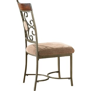 Nenuphar Side Chairs (Set of 2) by World ..