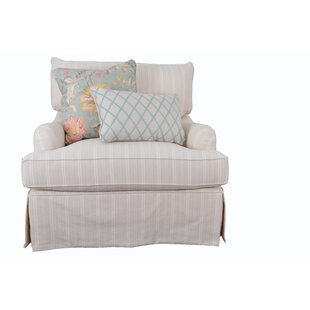 Paula Deen Home Chair and ..