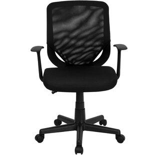 Wixom Mesh Task Chair