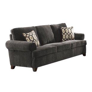 Pate Sofa Bed