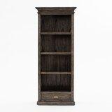 8 Ft Tall Bookcase Wayfair