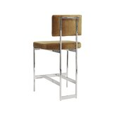 26 Counter Stool by Worlds Away