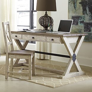 Farah Desk and Chair Set