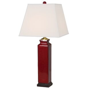 Vase 30 Table Lamp