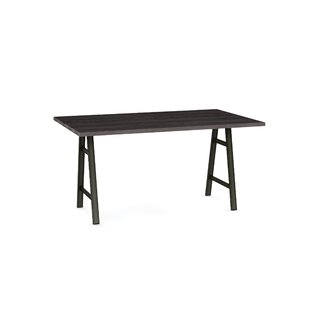 Maya Dining Table by 17 Stories