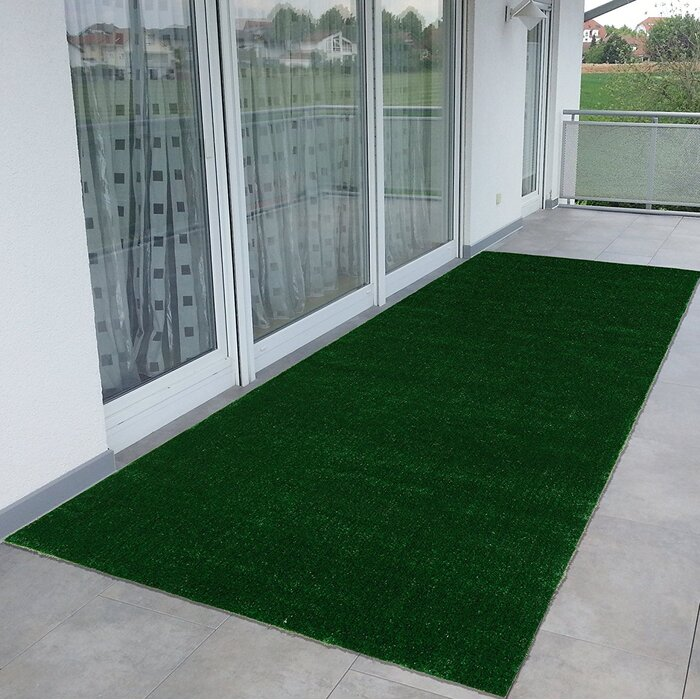 grass carpet home artificial elegant outdoor rug wonderful depot