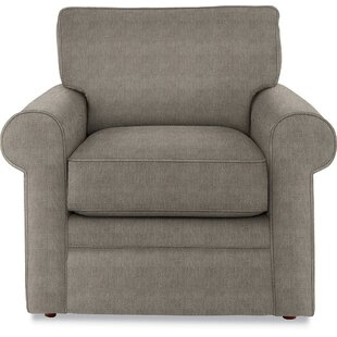 La-Z-Boy Collins Premier Armchair