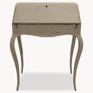 Beachcrest Home Secretary Desks