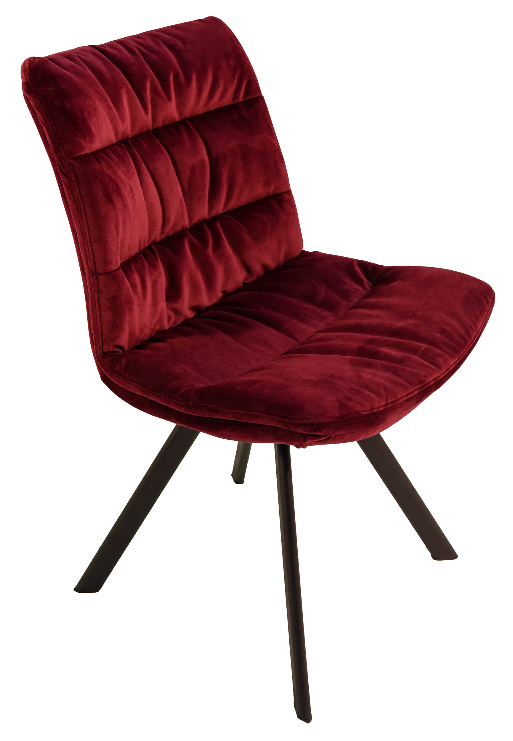 Corrigan Studio Swiftsure Upholstered Dining Chair Reviews Wayfair Co Uk