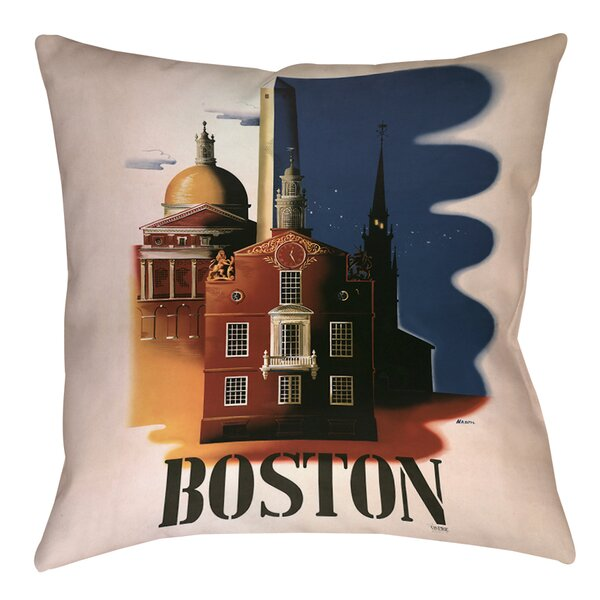 wholesale pillow pillowcase item basketball creative team cover cushion throw celtics boston logo