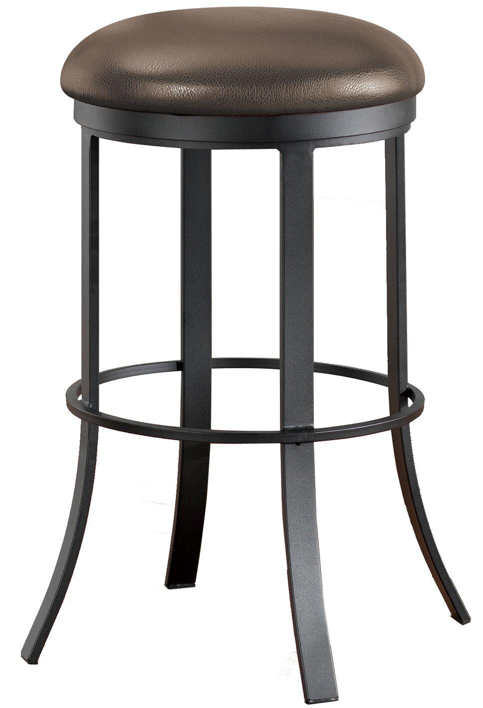 Wondrous Patricia 34 Swivel Bar Stool Cjindustries Chair Design For Home Cjindustriesco