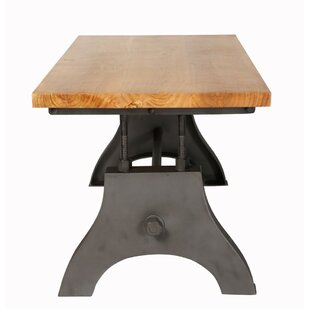 Winchcombe Coffee Table By Williston Forge