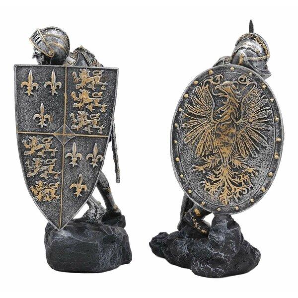 Medieval Decor Wayfair