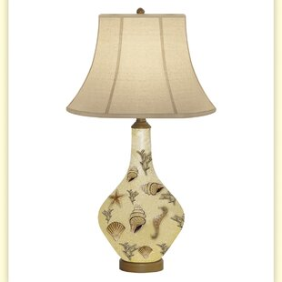 Morning Light 30 Table Lamp