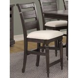 Bellamy Bar Stool (Set of 2) by Bernards