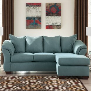 Red Barrel Studio Knepper Sectional