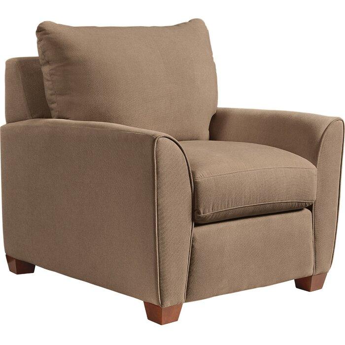Wondrous Amy Premier Armchair Inzonedesignstudio Interior Chair Design Inzonedesignstudiocom