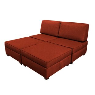 https://secure.img1-fg.wfcdn.com/im/66157098/resize-h310-w310%5Ecompr-r85/3257/32578231/attica-reversible-modular-sectional.jpg