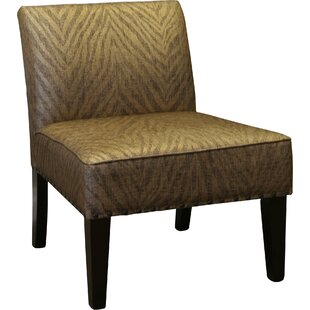 Brantley Side Chair by House of Hampton