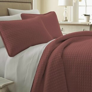 Ordinaire Red Bedding Sets
