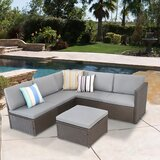 https://secure.img1-fg.wfcdn.com/im/66160142/resize-h160-w160%5Ecompr-r85/1118/111878937/Brona+4+Piece+Deep+Seating+Group+with+Cushions.jpg