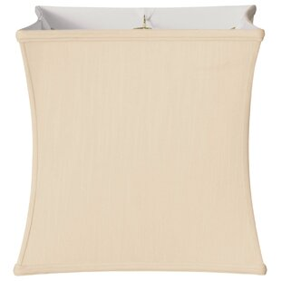 9 Silk Novelty Lamp Shade