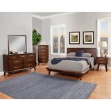 Full Size Bedroom Sets You\'ll Love in 2019 | Wayfair