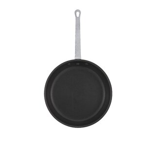Gladiator Non-Stick Frying Pan