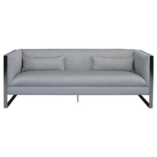 Bellec Sofa
