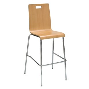 Cosette 30 Bar Stool
