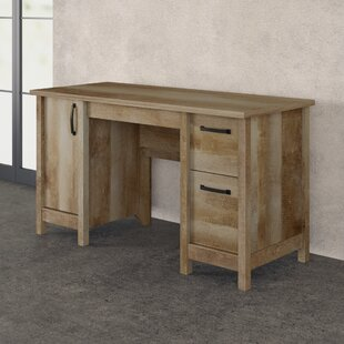 Buying Ringgold Computer Desk By Greyleigh