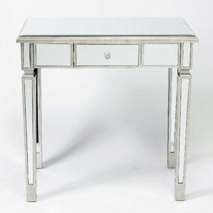 Mcgill Dressing Table By Rosdorf Park