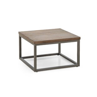 Maspeth End Table (Set of 2)