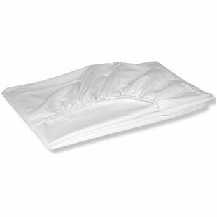 Huang Fitted Sheet