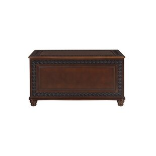 Stanfield Accent Cabinet by Astoria Grand