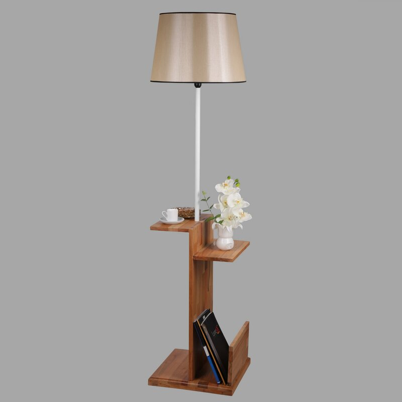 Ebern Designs Andersontown 170cm Tray