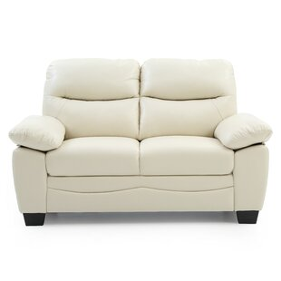 Mcnabb Loveseat