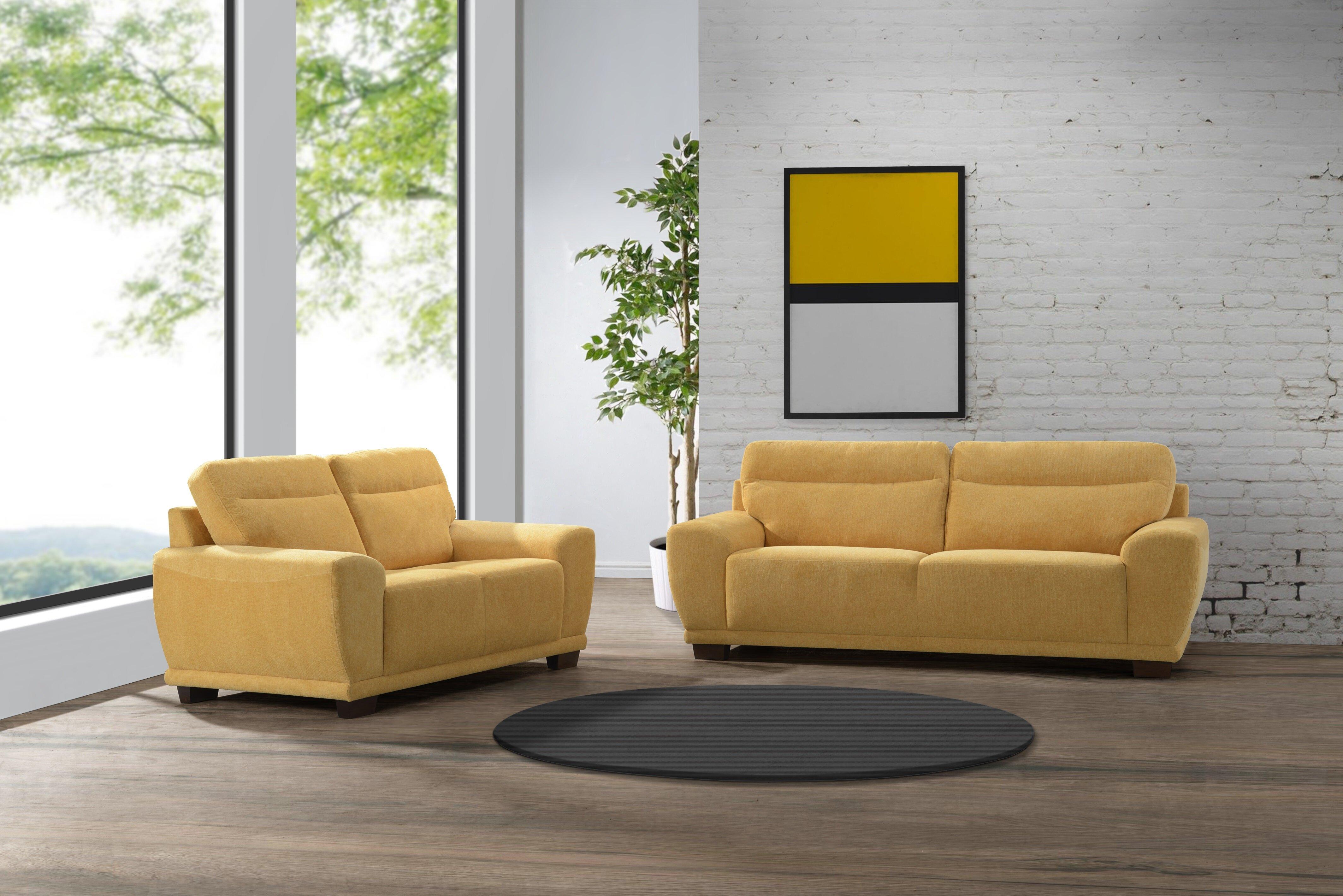 Latitude Run Anjalee Standard Configurable Living Room Set Wayfair