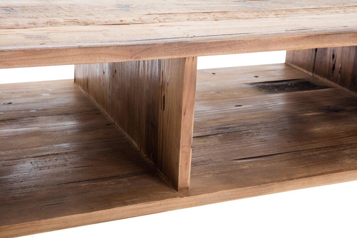 Colvin Coffee Table