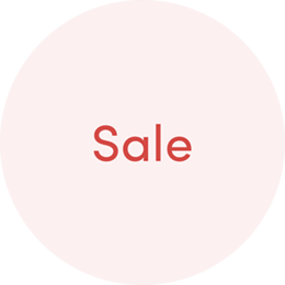 Accent Furniture Sale