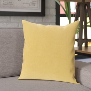 Are Pillow Cover