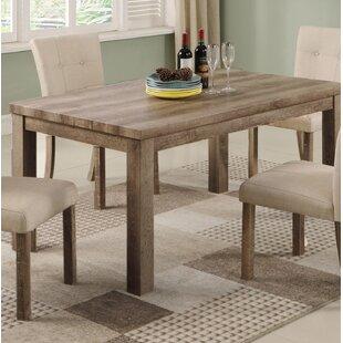 Ephraim Dining Table
