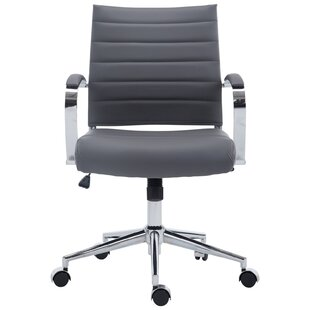 Orren Ellis Inga Desk Chair