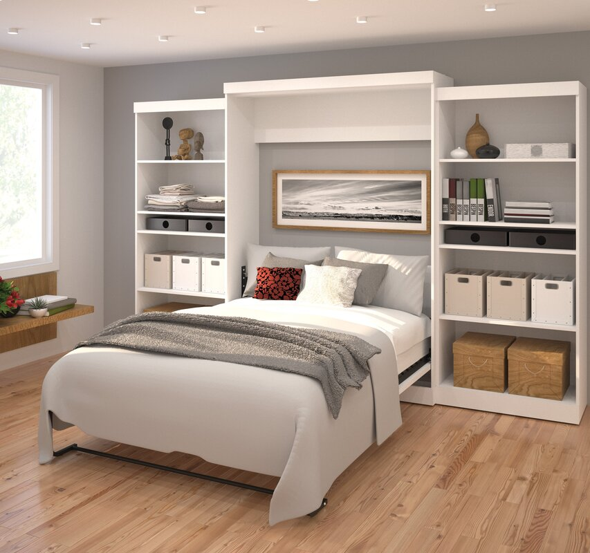 gallery murphy beds bed majestic cabinets