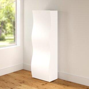 Colbie 2 Door Wardrobe By Zipcode Design