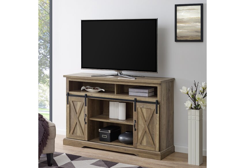 Tv Stands You Ll Love In 2020
