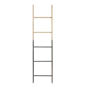Blanket Ladder by 17 Stories
