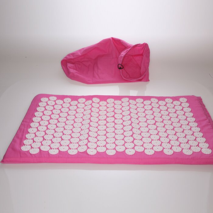 sissel mat mfi products medical acupressure acupuncture