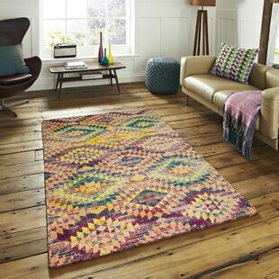 Tapis mauves | Wayfair.ca