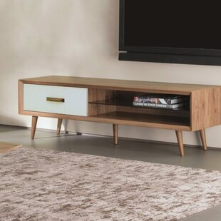 Kellan TV Stand for TVs up to 60